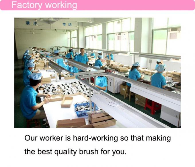 Factory_01