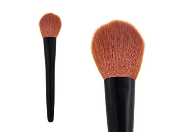 China Cheek Contour Blush Brush Makeup Foundation Brushes For Highlighting Contouring factory