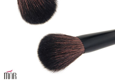 China Professional Compact Makeup Tool Blush Brush For Contouring Face factory